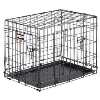 Клетка за куче Ferplast DOG-INN 90