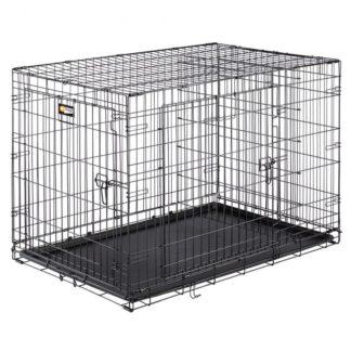 Клетка за куче Ferplast DOG-INN 120