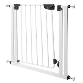 Преграда за врата Ferplast DOG GATE