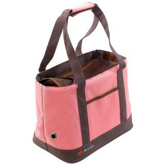 Транспортна чанта Ferplast MALIBU