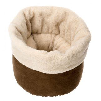 Легло за котки Ferplast POUF 10