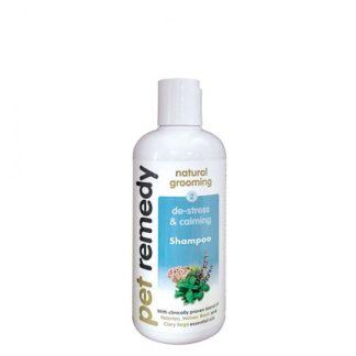Успокояващ шампоан Pet Remedy Shampoo, 300 мл.