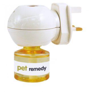 Дифузер Pet Remedy Pet Calming