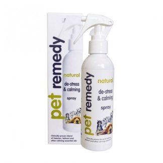 Успокояващ спрей Pet Remedy Calming Spray, 200 ml