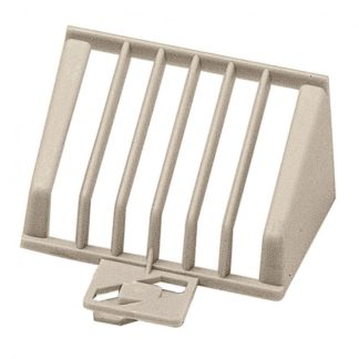 Хранилка за птици Ferplast FPI 4324 SALAD RACK