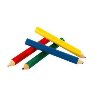 Дървена играчка за гризачи Ferplast PA 4753