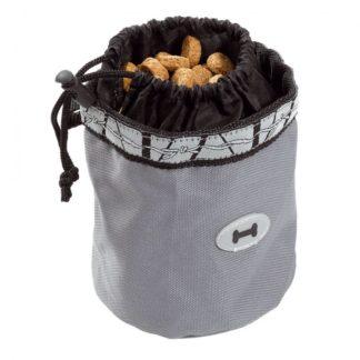 Чантичка за лакомства Ferplast DOG TREATS BAG LARGE