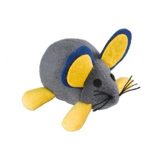 Играчка мишка Ferplast PA 5007