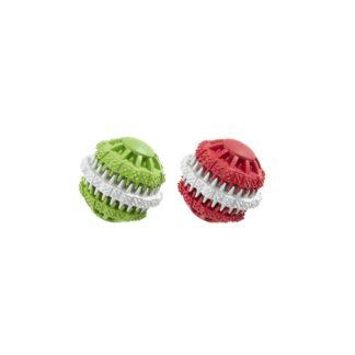 Играчка дентална топка Ferplast PA 6586 MEDIUM