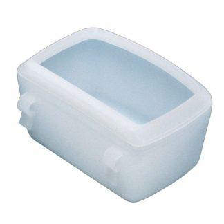 Купа за храна или вода Ferplast CLIP 6902
