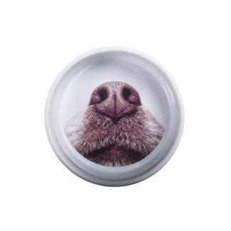 Купа за храна и вода PET BRANDS кучешки нос
