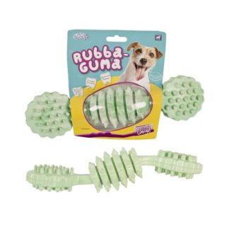 Играчка за дъвчене PET BRANDS RUBBA-GUMA LARGE