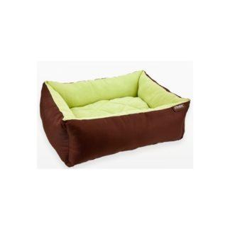 Самозатоплящо се легло OSTER SELF-WARMING PET BED