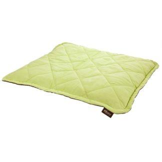 Самозатопляща се постелка OSTER SELF-WARMING PET BED