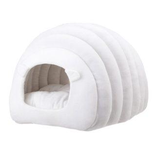 Луксозно легло тунел M-PETS PIDAN® PET BED SHEEP