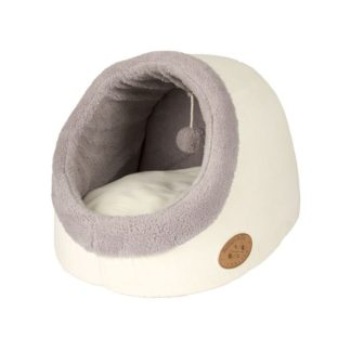 Къща за котки PET BRANDS LUXURY COSY CAT BED