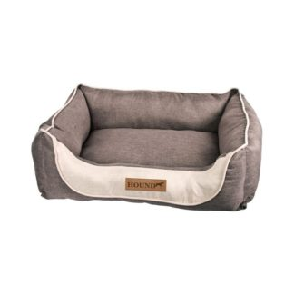 Легло за кучета PET BRANDS COMFORT BED HOUND