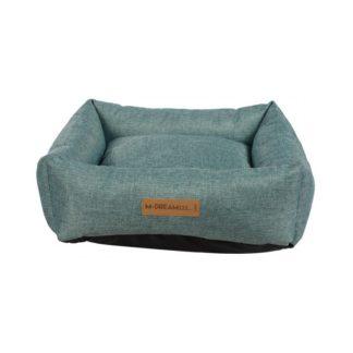 Легло за кучета и котки M-PETS OLERON BASKET S