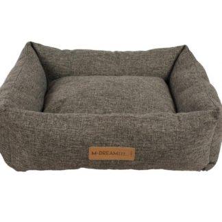 Легло за кучета и котки M-PETS OLERON BASKET М