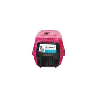 Транспортна клетка M-PETS BANDANA PET CARRIER