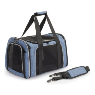 Транспортна чанта CAMON CA641 DENIM