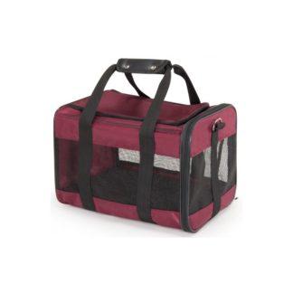 Транспортна чанта CAMON CA637/A BURGUNDY