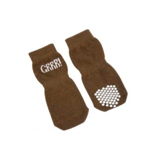 Чорапи за кучета CAMON C770/D GRRR XL