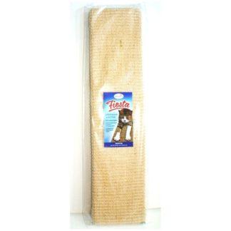 Драскалка MIAZOO FIESTA икономи, 46х8 cm