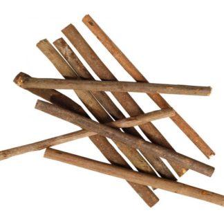 Лакомство за гризачи FLAMINGO STICKS KIWI TREE пръчици киви, 10 бр.