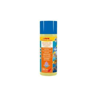 Подобрител за вода SERA PHOSVEC CLEAR mремахва минерално помътняване, 250 ml