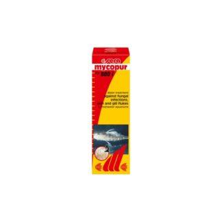 Препарат против гъбички SERA MYCOPUR, 50 ml