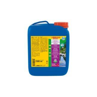 Подобрител за вода SERA POND PHOSVEC, 2500 ml