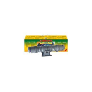 Система за пречистване на аквариуми и езера SERA UV-C 55 W