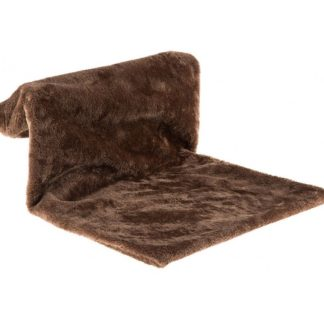 Легло за радиатор Ferplast CAT HAMMOCK