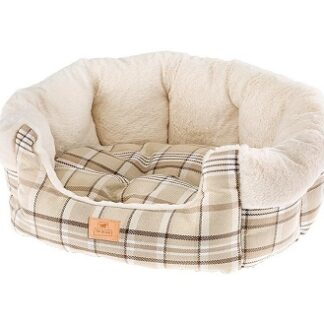 Легло за кучета и котки FERPLAST ETOILE 4