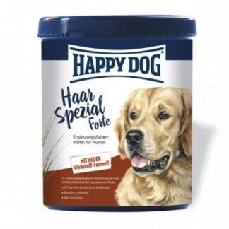Добавка HAPPY DOG HAAR SPEZIAL FORTE за козина и кожа, 700 g